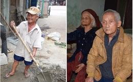 """Chuyện tìm vợ của người đàn ông trong """"gia đình lùn nhất Việt Nam"""""""