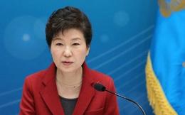 Tổng thống Hàn Quốc có thể lĩnh án tù chung thân