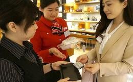 Người Nhật có kiểu thanh toán tiền rất lạ nhưng đáng để Việt Nam và các nước khác học theo