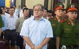 Đại án Ngân hàng Xây dựng: VNCB phải trả 5.190 tỷ cho bà Trần Ngọc Bích