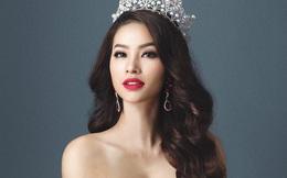 Biệt danh ít ai ngờ của Hoa hậu Kỳ Duyên, Phạm Hương, Huyền My