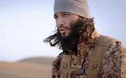 Không nắm chắc về đạo Hồi, chiến binh IS phải nhận nhiệm vụ đánh bom liều chết?