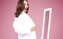 Cởi quần áo ra và đứng trước gương, bạn có thể phát hiện 10 căn bệnh nguy hiểm
