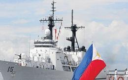 Philippines cử phái đoàn sang Nga mua vũ khí