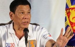 Duterte thân với Trung Quốc chỉ vì sợ thành con cờ trong tay nước Mỹ?