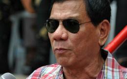 """Philippines """"phớt lờ"""" đề nghị đối thoại song phương của Trung Quốc"""