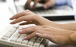 """Chị em công sở phải nhớ các phím tắt này để xóa ngay dấu vết """"làm việc riêng"""" khi sếp đột ngột xuất hiện"""