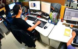 """Thị trường tuyển dụng ngành IT tại Việt Nam đã hết """"nóng"""""""