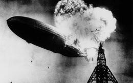 7 phát minh thay đổi thế giới bỗng chốc hóa thành thất bại thảm hại