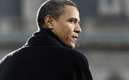 Chỉ 100 ngày nữa Obama sẽ về hưu, đây là 3 di sản lớn nhất và gây tranh cãi nhất của ông