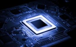 IBM tạo ra con chip xử lý dựa trên nano carbon với tốc độ nhanh gấp 1.000 lần, đặt dấu chấm hết cho chip silicon?