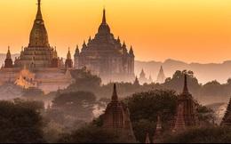Không phải Việt Nam, đây mới là mỏ vàng mới trên trận địa ngành bán lẻ Đông Nam Á