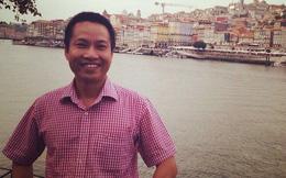 5 người Việt vào top 1% các nhà khoa học ảnh hưởng nhất thế giới