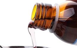 Những lầm tưởng về các loại thuốc phổ biến nhưng không có tác dụng