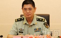 Trung Quốc: Lật tẩy chiêu nhận hối lộ tinh vi của tướng cảnh sát
