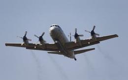 Việt Nam sẽ mua bao nhiêu máy bay săn ngầm P-3 từ Mỹ? Giá cả thế nào?