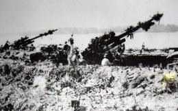 Điều ít biết về vũ khí Đức trong chiến tranh Việt Nam