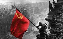 Người dân Nga: Khỏi cần Đồng minh, Hồng quân Liên Xô vẫn có thể đánh bại phát xít Đức