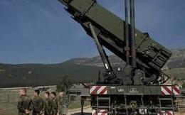 NATO áp sát Kaliningrad, Nga có dùng Iskander-M?