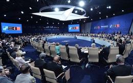 NATO tăng cường khả năng phòng thủ và răn đe tập thể