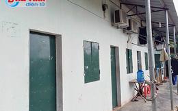 Người kinh doanh nhà trọ ở KKT Vũng Áng lao đao vì ế ẩm