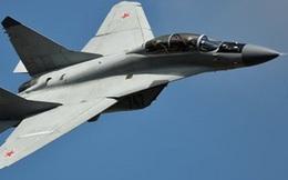 Nga chốt thời điểm thử nghiệm siêu tiêm kích MiG-35