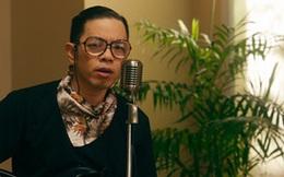 Chuyện khó nói của diễn viên Thái Hòa khi mang tiếng lừa đảo