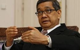Đại sứ Philippines tại Séc cảnh báo về sự liều lĩnh của Trung Quốc ở Biển Đông