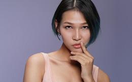 """Thí sinh đội Phạm Hương bị thành viên The Face """"ném đá hội đồng"""""""
