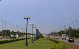 Hà Nội chính thức có 2 tuyến đường Hoàng Sa, Trường Sa