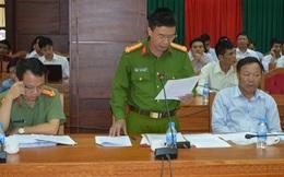 VTV phản hồi việc bị tố dàn dựng cảnh phá rừng