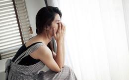 Lấy chồng nghèo, đêm nào cũng phải chứng kiến cảnh tượng khó tin