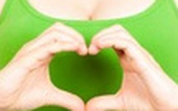 4 dấu hiệu ở ngực buộc bạn phải kiểm tra hàng ngày