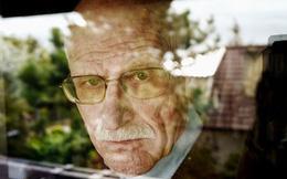 Karel Koecher - Điệp viên nằm vùng lâu nhất thời Chiến tranh lạnh