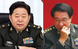 Trung Quốc: Tướng quân đội dâng con gái cho cấp trên làm tình nhân
