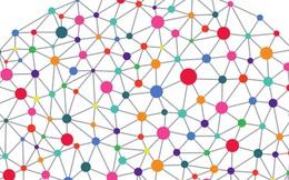 Giải ngố về deep learning, công nghệ đang giúp cho trí tuệ nhân tạo sánh được với con người