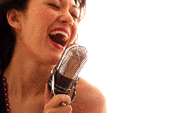 Rước ổ bệnh khi đi hát karaoke mà đến 98% người Việt không biết