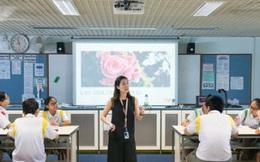 Giáo viên dạy rất ít, học sinh Singapore vẫn giỏi Toán bậc nhất thế giới vì...