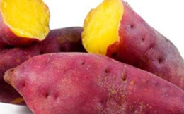 10 thực phẩm ăn khi đói sẽ gây hại sức khỏe