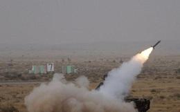"""Trung Quốc """"sốt vó"""" vì Ấn Độ đưa tên lửa ra biên giới"""