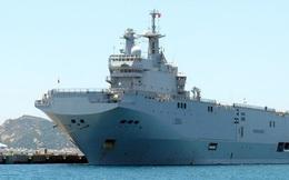 """Cảng Cam Ranh - Điểm """"nghỉ chân"""" lý tưởng của tàu thuyền"""