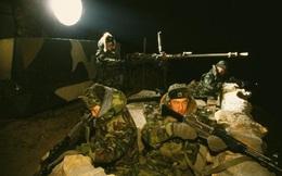 Triều Tiên dọa 'bắn hạ không thương tiếc' đèn cao áp tại biên giới