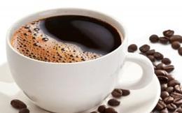 Điều gì có thể xảy ra nếu bạn ngừng uống cà phê?