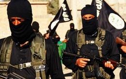 Australia cảnh báo nguy cơ IS tấn công đẫm máu ở Đông Nam Á