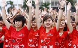 Nguyên Chủ tịch nước Trương Tấn Sang: Trước tương lai, sao thể yên lòng?