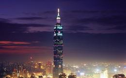Công ty Mỹ đưa hình ảnh Đài Loan vào quảng bá G20 cho Trung Quốc