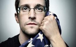 Bộ phim Snowden sẽ công chiếu vào 16/9, và đây là những gì bạn cần biết về người bị truy nã gắt gao nhất trên thế giới này