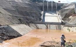 Vỡ đường dẫn thủy điện Sông Bung 2: Sự cố sau nghiệm thu 19 ngày