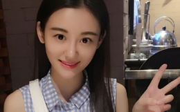 Tin cậy vào y học cổ truyền Trung Quốc, nữ diễn viên xinh đẹp thiệt mạng