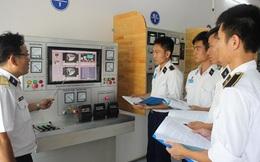 Ứng dụng công nghệ mô phỏng phục vụ huấn luyện
